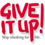 GIVE UP SMOKING HELP BRISBANE