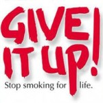GIVE UP SMOKING HELP BRISBANE